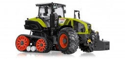 Wiking Claas Axion 930 halvbandare