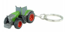 Nyckelring Fendt 1050