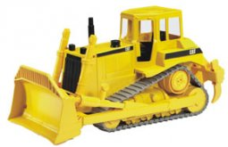 Bruder Bulldozer CAT
